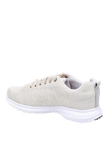 Greyder Sneakers Ekru